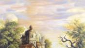吉林敦化六鼎山文化旅游区圣莲池实拍:边疆的荷花一样娇艳-旅游-高清完整正版视频在线观看-优酷