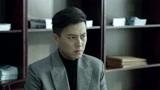 童蕾起诉靳东以欺骗的手段离婚,当证据一出示时,连法官都惊呆了