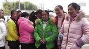 贵州省惠水县陈鹏开财门6摆榜乡山歌—在线播放—优酷网,视频高清在线观看