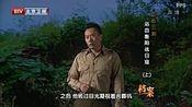 BTV档案血战三湘 (上)浴血衡阳抗日寇.HDTV.720p.x26