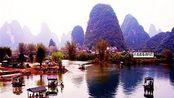 湖北省-黄石市一游