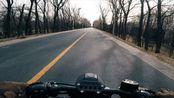 「文炸」春天来啦!确保安全,骑行前你的摩托车检查这五项了么?