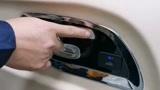 商务车的流行要懂得使用,奔驰威霆商务车航空座椅功能介绍