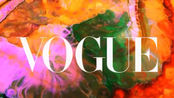 【Vogue】Taiwan Art Issue Neo Dream