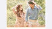 【About Time】10 李尚允-道河米卡分手cut上(1080P无台标繁中)【真·剪辑版】w