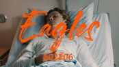 「瑞典小甜剧」Eagles s2e6 | Aftermath 余波 aka 明天虽然不会更好 但是明天还是会来 | 中瑞双语字幕