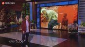 【JustinBieber】艾伦秀演唱《Changes》