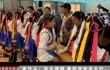 全国首例:6名藏族听障学生来济南读高中