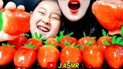 【J】草莓糖葫芦**46392;,445922253461;.549806473647673;.48169J.211611(2020年2月4日11时28分)