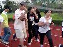 2010上海工程技术大学管理学院学生会宣传