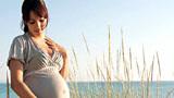 阴超跟B超相比有这些好处,很适合给这2种情况下的孕妈做检测