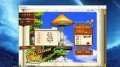 传奇冒险岛079,回不去的时间,却可以回得去的童年。期待你的加入。http://www.cqmxd.cn/