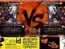 街霸4AE Poongko 再戰 Dashio Part.2—在线播放—优酷网,视频高清在线观看