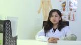 甲状腺结节恶性病变的特征是什么?