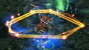 19杀无限超神剑圣( 6.83d版本)