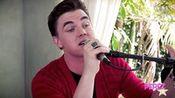 Jesse McCartney - _Back Together_ (Acoustic Perez Hilton Performance)—在线播放—优酷网,视频高清在线观看