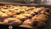 葡萄牙语:o pastel de belém/葡式蛋挞