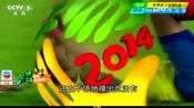 贵阳话:诺沃亚脑壳撞出血 包的像柚子开瓢也不怕
