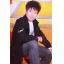 辽宁电视台《超级伙伴》第二期铁岭赛区