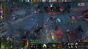 Huskar Elder Titan 6.87 Strat - OG vs Alliance - Epicenter Dota 2—在线播放—优酷网,视频高清在线观看