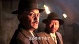 少帅:苏联发动进攻,在日本人眼里,张学良毫无胜算!