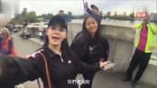 欧阳娜娜的vlog之学校生活 我的星期天(上)