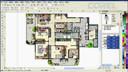 TT-01集成开发环境的选择与安装[www.88sy.com]目录服务.RAR