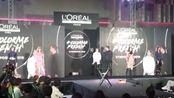 20190306L'Oréal Professionnel Thailand was live