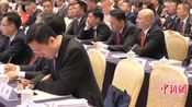 """香港青年:""""16条惠港措施""""将鼓励更多港人到内地城市发展"""