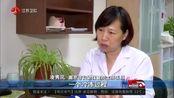 """未婚女性冻卵引发热议 徐静蕾所说的""""后悔药""""有啥风险?"""