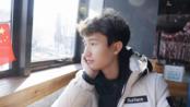 2019.10.9EDGM伪装(zsy)_早起的鸟儿有虫吃!!