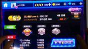 【阿航工作室】花之舞(flower dance)4key-hd