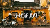 【油管大神Benn】Hoi An Vietnam The most BEAUTIFUL City in the world (City of lanterns)
