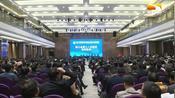 中国卒中中心建设正处于攻坚阶段,湖北省已建设67家位于全国前列