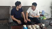20191014党政廉洁视频-政企