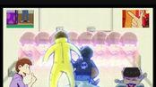 【音MAD】Dance with matsu