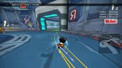 【跑跑卡丁车】S2恐龙决斗场 1分48秒55 黄金风翼9工厂改 普通玩家的练图日常