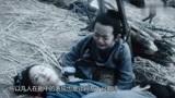 诛仙片场花絮:肖战搂李沁脖子,两人互动超暧昧,画风太甜了