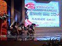 视频: 2012日照市少儿舞蹈大赛