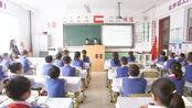 今年大连市内四区将新建15所学校和幼儿园