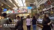 【艾娃 迷你Vlog 】舌尖上的马来西亚,体会当地特色娘惹菜 135