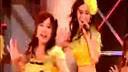 ℃-ute.&.Berryz工房.&.美勇伝.&.W.&.モーニング娘。.-.[Hello&-#33;.Project.2006.Winter~WONDERFUL.HE