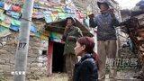 【拍客】四川90后美女包村干部扎根3000米高原