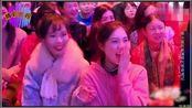 2019春晚宋小宝,娄艺潇最新小品《代驾》句句都是包袱