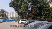 """实拍东莞的""""小香港"""",樟木头镇,看看这里的楼盘房价是多少?"""