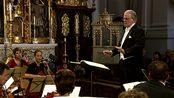 Bruckner - Symphony No. 4 in E flat major - Enoch zu Guttenberg, KVO