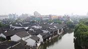 浙江省有潜力的城市角逐,舟山、湖州和嘉兴,有你家乡吗?