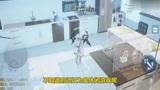 把QQ飞车加入到其他游戏是什么体验?腾讯《龙族幻想》试玩!