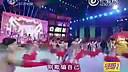 中国版AKB48「会いたかった」好想見你!www.80ev.com