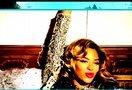DVJ视频舞曲-www.djcctv.com-98bpm Beyonce Vs Mac Miller - Party On Party